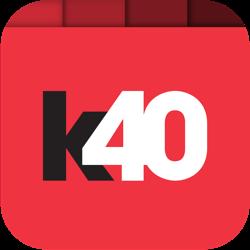 keeper40-icon-250x