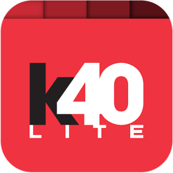 keeper40Lite-icon-250x-r