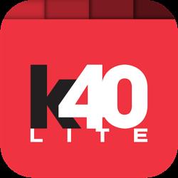 keeper40Lite-icon-250x-r